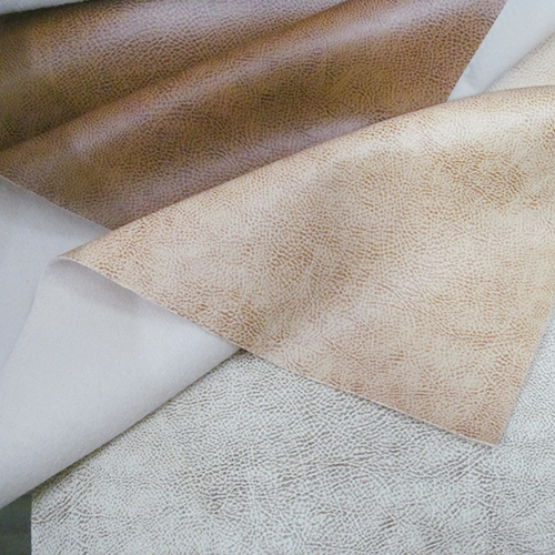 Swade Collection Rexine Fabric