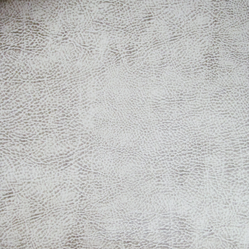 Rexine Cloth