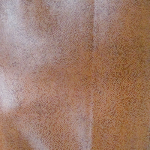 Brown Rexine Fabrics