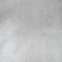 White Rexine Cloth