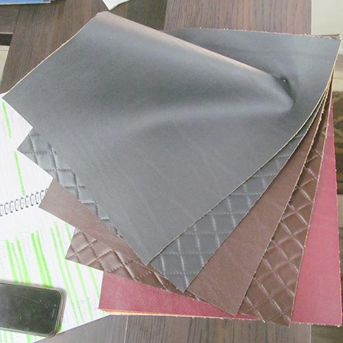 Venus Magna Rexine Fabrics