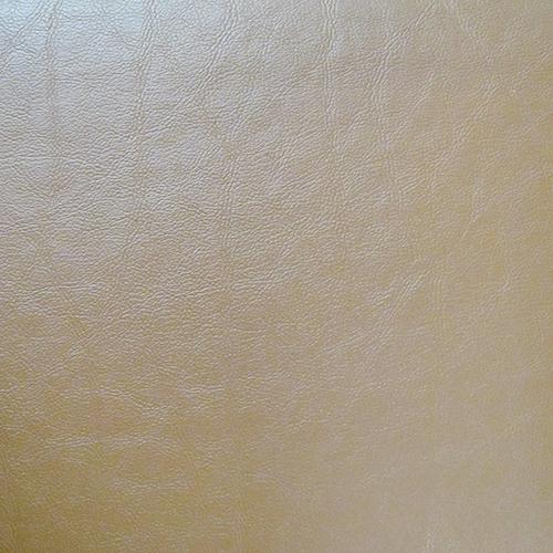 Venus and Magna Rexine Fabric
