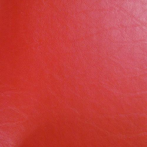 Red Rexine Fabrics