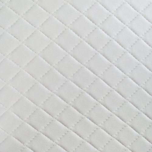 Magna Rexine Fabrics