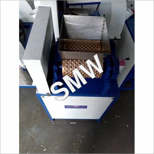 Seedai Machine