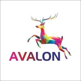 Avalon TG Cementitious Tile Grout