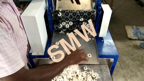 Ring Murukku Machine Manufacturer Coimbatore