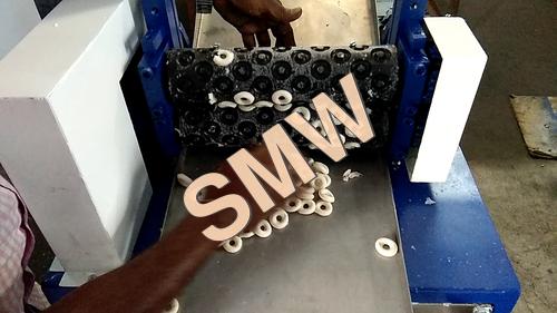 Ring Murukku Machine Manufacturer erode