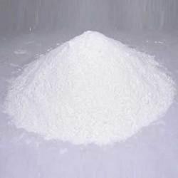 Lithium Tetrafluoroborate