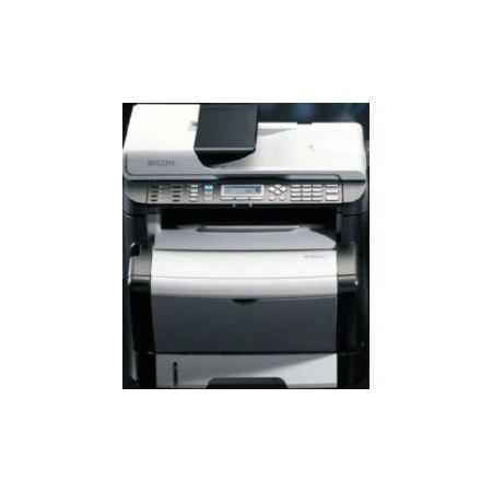 A4 Mono MFP Printers