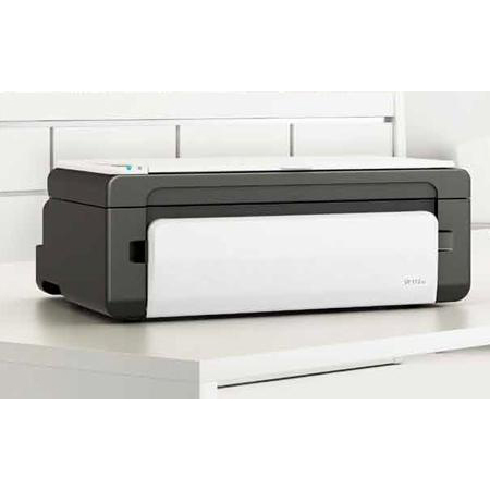 SP-111SU Ricoh Multifunction Printer