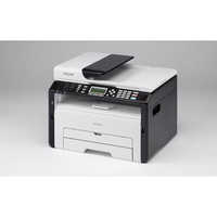 SP-212SNW Ricoh Multifunction Printer
