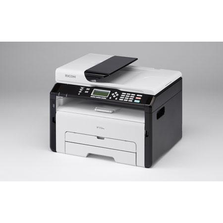 SP-212NW Ricoh Multifunction Printer