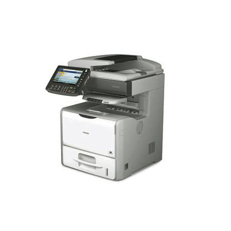 SP-210SF Ricoh Multifunction Printer