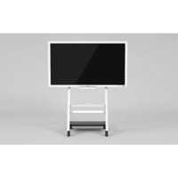 Smart Interactive Whiteboard D6510