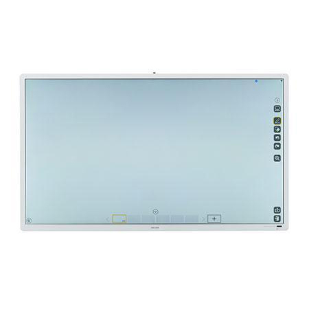 D-8400 Ricoh Interactive White Board