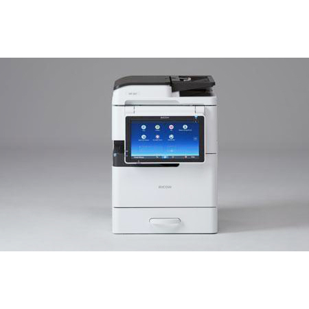 MP-C305SPF Ricoh Multifunction Printer
