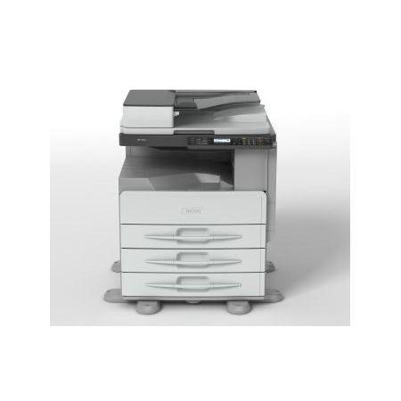 B&W Multifunction Printer MP 2001L