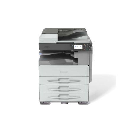 B&W Multifunction Printer SP