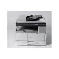 MP 2014D B&W Multifunction Printer