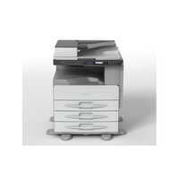 B&W Multifunction Printer MP 2501L