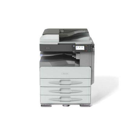 MP-2501L Ricoh Digital Printer