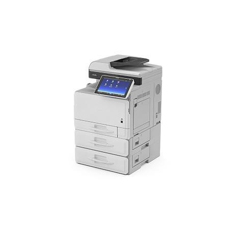 MP-C407SP Ricoh Photocopy Machine