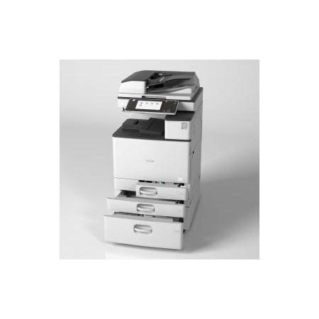 MP-C2011SP Ricoh Photocopy Machine