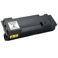TK 340 Kyocera Toner Cartridge
