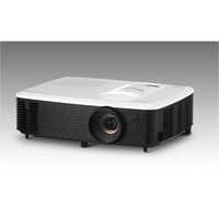 Entry Projectors PJ X2440