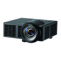 Handy Projectors PJ WXC1110