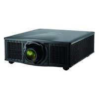 PJ-KU12000 Ricoh High End Projector