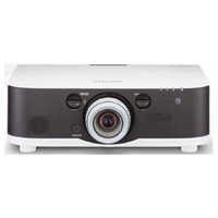 PJ-X5371N Ricoh Standard Projectors