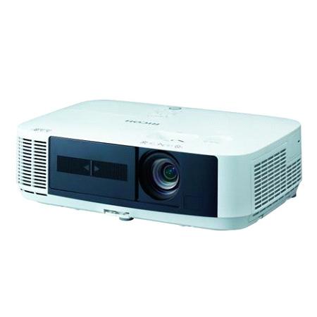 PJ-WX5361N Ricoh Standard Projectors