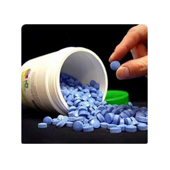 VPCI Tablets