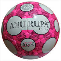 Foot Ball Anurupa Trainer Size-5