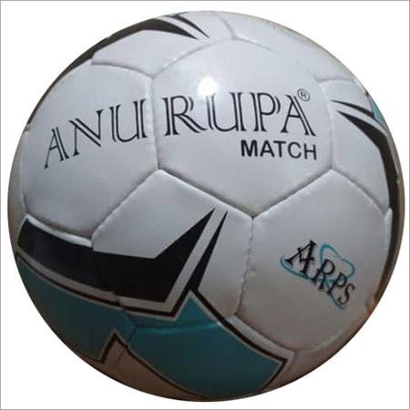 Anurupa Star Football Size-5