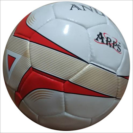 Football Anurupa Star Glossy