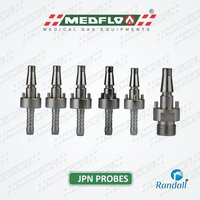 Isolation Valve Adapter