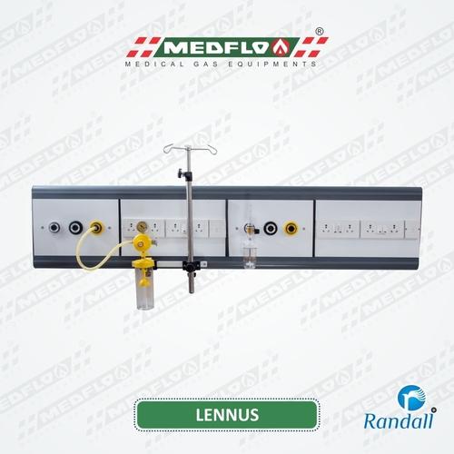Hospital Medical Gas System
