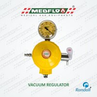 Hospital Medical Vacuum Regulator