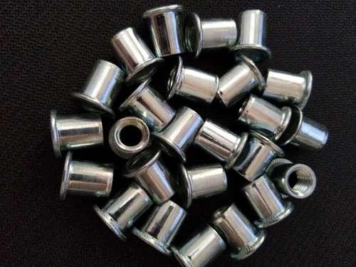 Carbon Steel Rivet Nuts