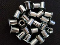 carbon steel rivet nuts