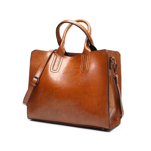 Women Luggage Bags