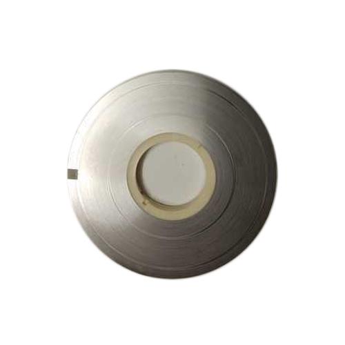 Nickel Welding Roll