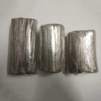 Nickel Welding Strips