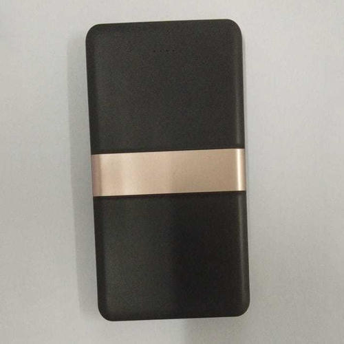 10000mah Credit Card Power Bank