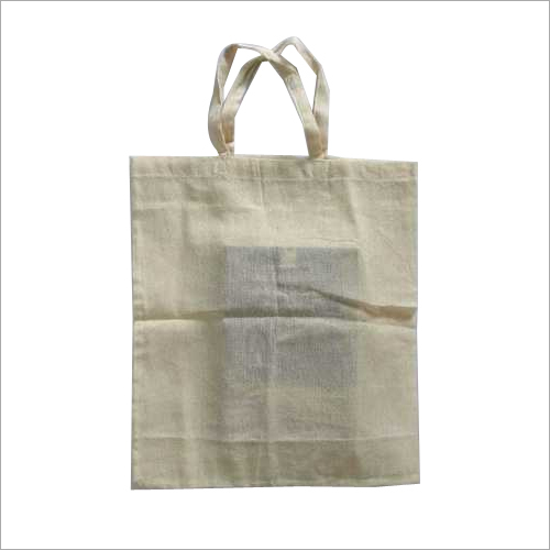 3b64065a90 Cotton Bags In Chennai, Cotton Bags Dealers & Traders In Chennai ...