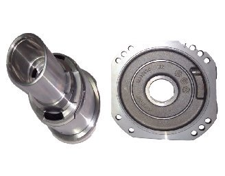 Air Brake Actuator Parts