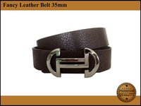Fancy Luxury Belt